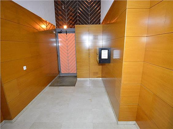 Loft en alquiler en calle Narcis Monturiol, Santa Eulàlia en Hospitalet de Llobregat, L´ - 331791560