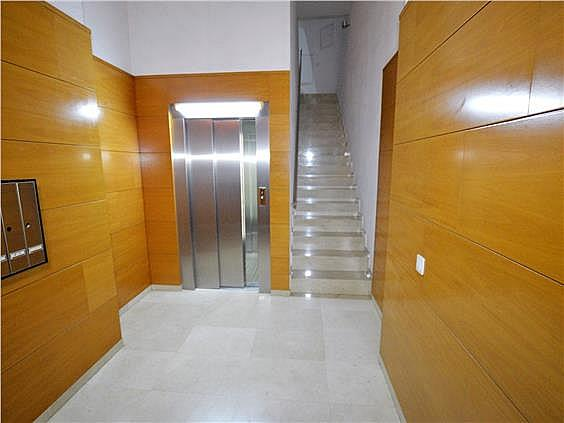 Loft en alquiler en calle Narcis Monturiol, Santa Eulàlia en Hospitalet de Llobregat, L´ - 331791563