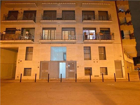 Loft en alquiler en calle Narcis Monturiol, Santa Eulàlia en Hospitalet de Llobregat, L´ - 331791566