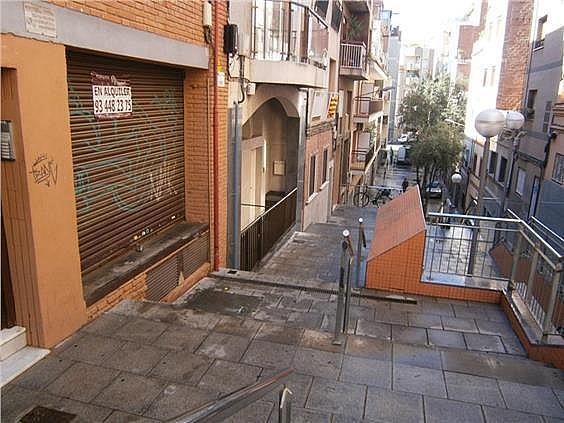 Local en alquiler en calle Graner, La Torrassa en Hospitalet de Llobregat, L´ - 122480479