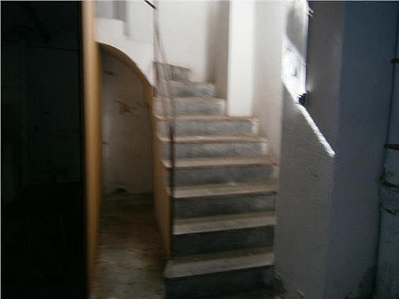 Local en alquiler en calle Graner, La Torrassa en Hospitalet de Llobregat, L´ - 122480481