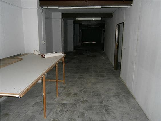 Local en alquiler en calle Graner, La Torrassa en Hospitalet de Llobregat, L´ - 122480482