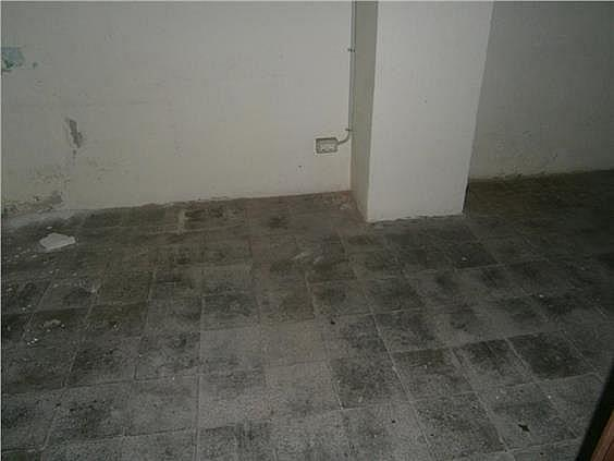 Local en alquiler en calle Graner, La Torrassa en Hospitalet de Llobregat, L´ - 122480483