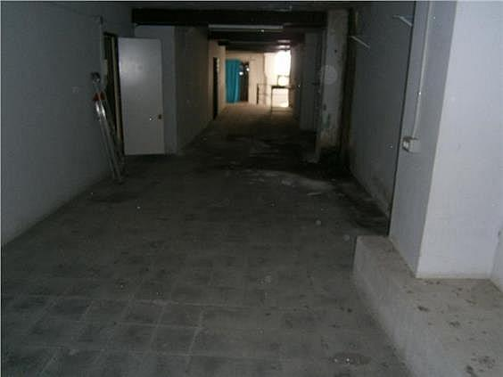 Local en alquiler en calle Graner, La Torrassa en Hospitalet de Llobregat, L´ - 122480485