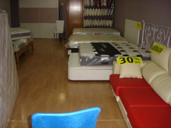 Local en alquiler en calle Pere Pelegrí, Can vidalet en Esplugues de Llobregat - 165360797
