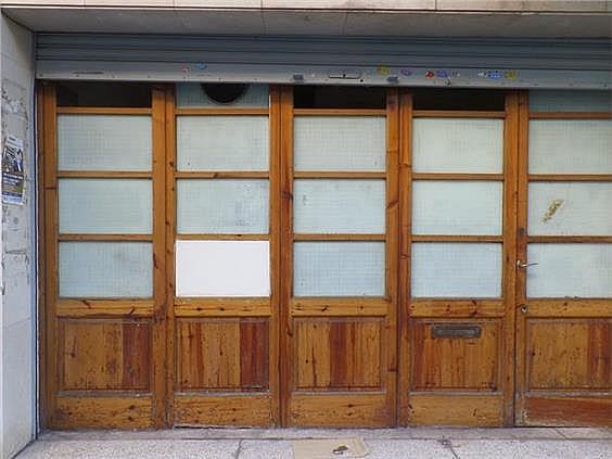 Local en alquiler en calle Federico Soler, Gavarra en Cornellà de Llobregat - 171099510