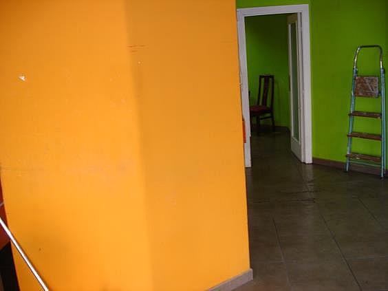 Local en alquiler en calle Carrilet, Centre en Hospitalet de Llobregat, L´ - 212434791