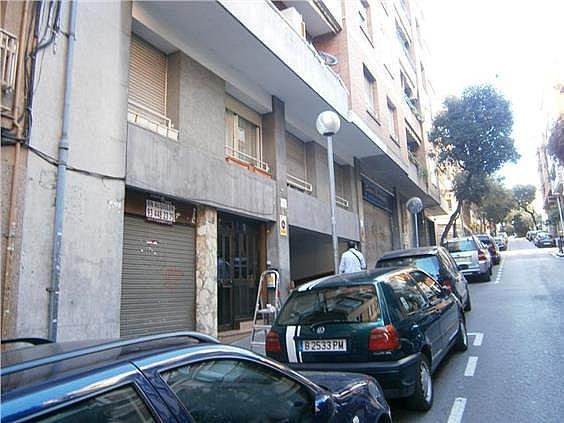 Local en alquiler en rambla Catalana, Collblanc en Hospitalet de Llobregat, L´ - 214215296