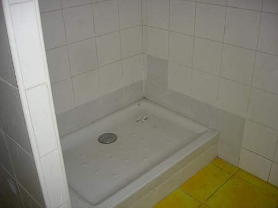 Local en alquiler en calle Pujós, La Torrassa en Hospitalet de Llobregat, L´ - 216209987