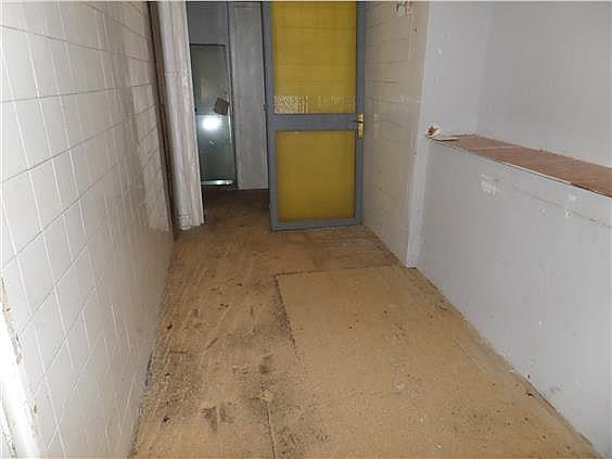 Local en alquiler en calle Tomás Jiménez, Pubilla cases en Hospitalet de Llobregat, L´ - 229166214