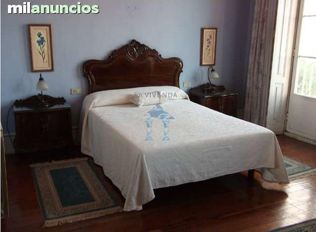 Foto del inmueble - Piso en alquiler en calle Urzaiz, Vigo Casco Urbano en Vigo - 287362654