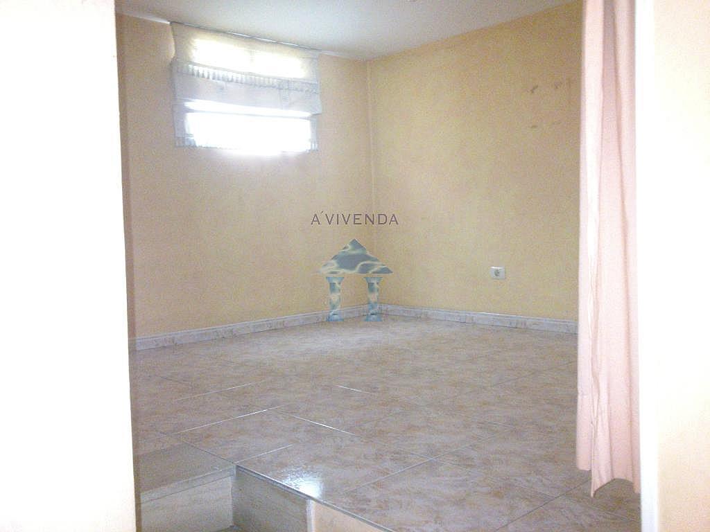Foto del inmueble - Local comercial en alquiler en Vigo Casco Urbano en Vigo - 287367508