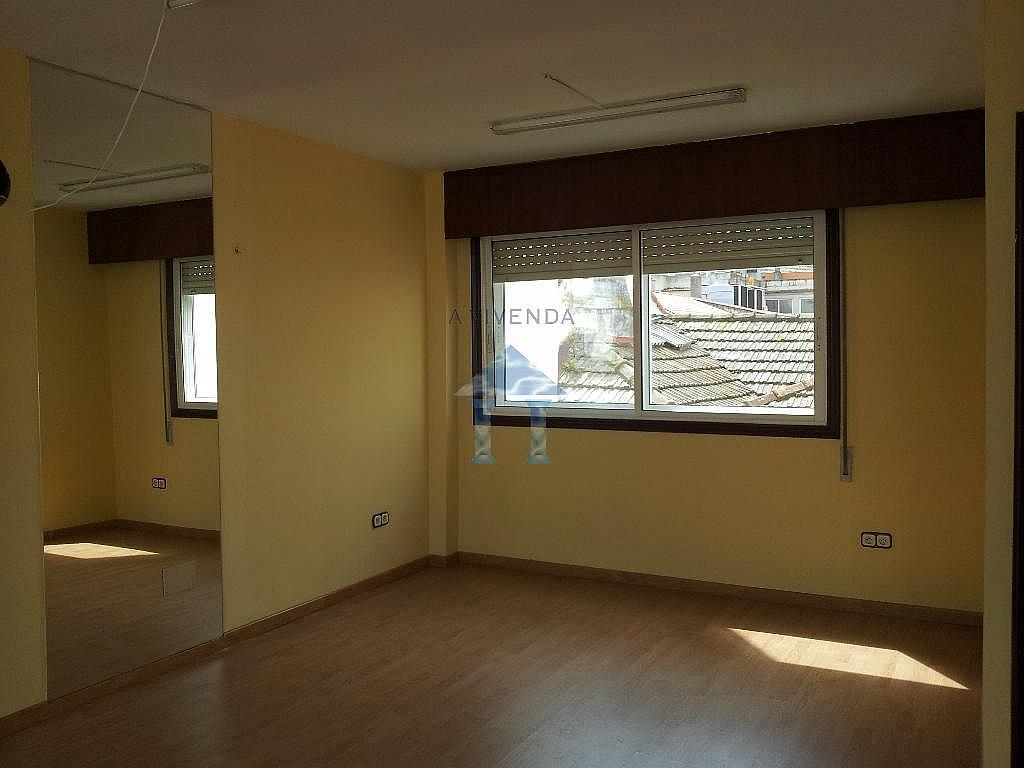 Foto del inmueble - Local comercial en alquiler en Vigo Casco Urbano en Vigo - 287367832
