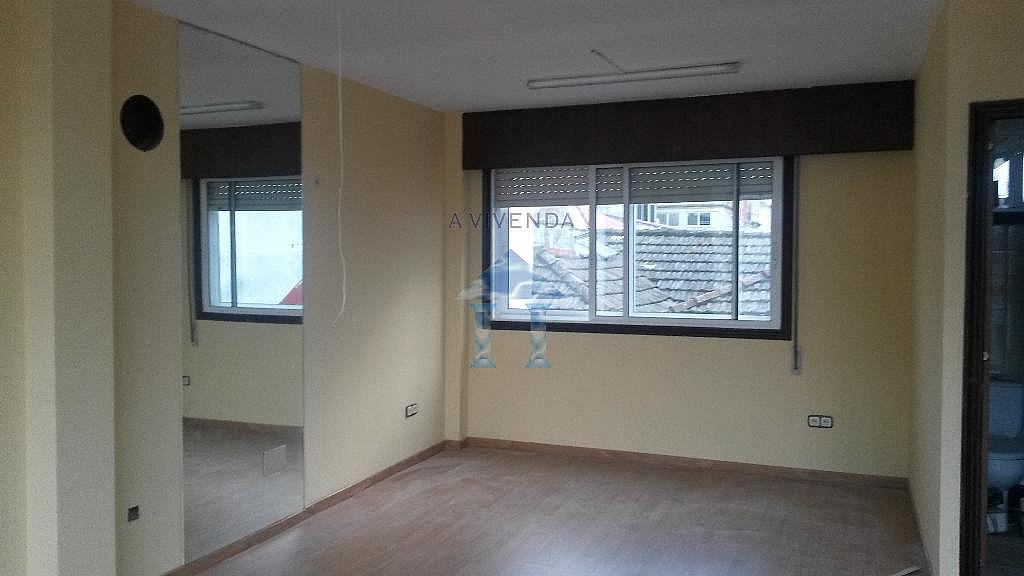 Foto del inmueble - Local comercial en alquiler en Vigo Casco Urbano en Vigo - 287367838