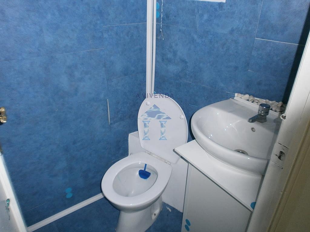 Foto del inmueble - Oficina en alquiler en Vigo Casco Urbano en Vigo - 287368066