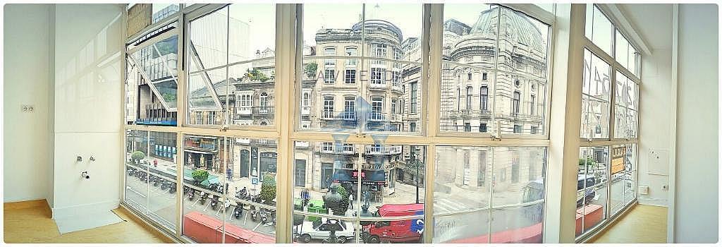 Foto del inmueble - Local comercial en alquiler en Vigo Casco Urbano en Vigo - 287818547