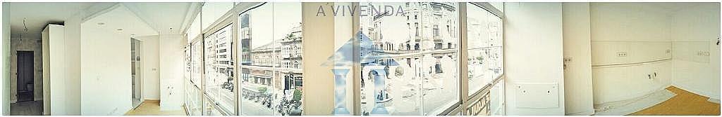 Foto del inmueble - Local comercial en alquiler en Vigo Casco Urbano en Vigo - 287818562