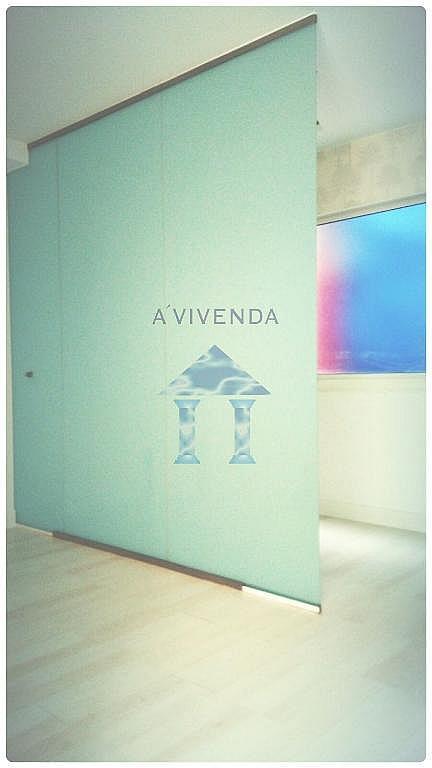 Foto del inmueble - Local comercial en alquiler en Vigo Casco Urbano en Vigo - 287818565