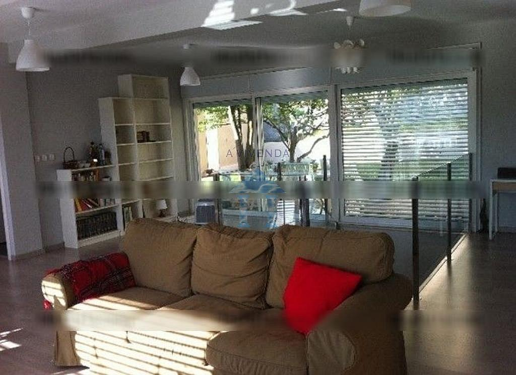 Foto del inmueble - Casa en alquiler en Nigrán - 294125276