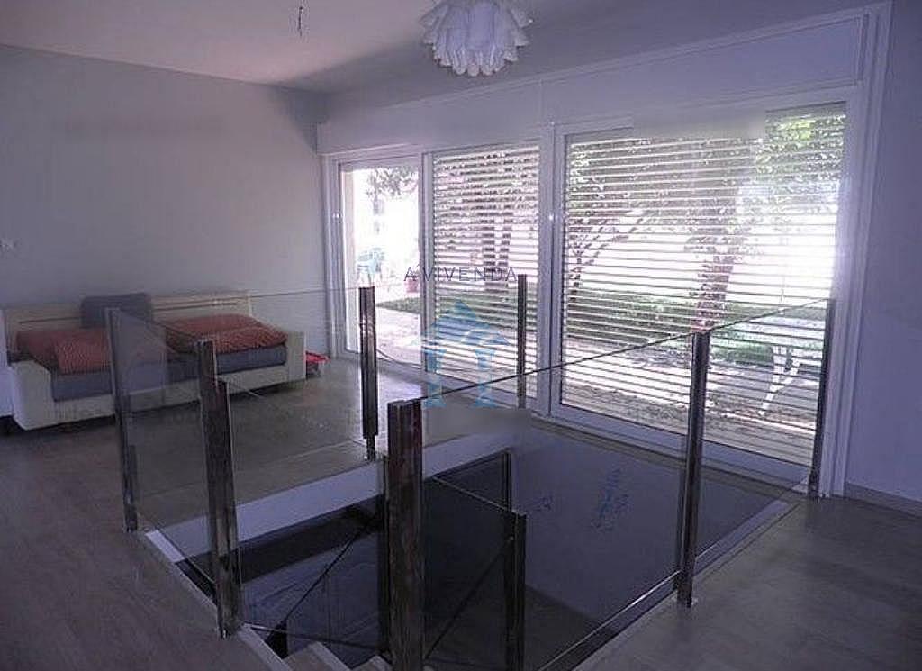 Foto del inmueble - Casa en alquiler en Nigrán - 294125279