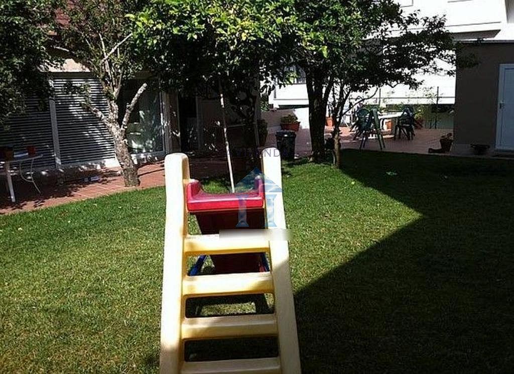 Foto del inmueble - Casa en alquiler en Nigrán - 294125282