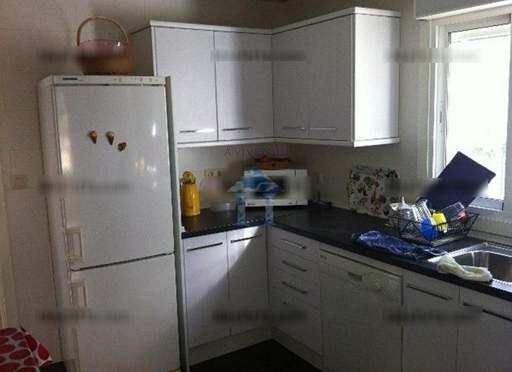 Foto del inmueble - Casa en alquiler en Nigrán - 294125285