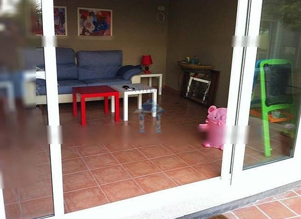 Foto del inmueble - Casa en alquiler en Nigrán - 294125294