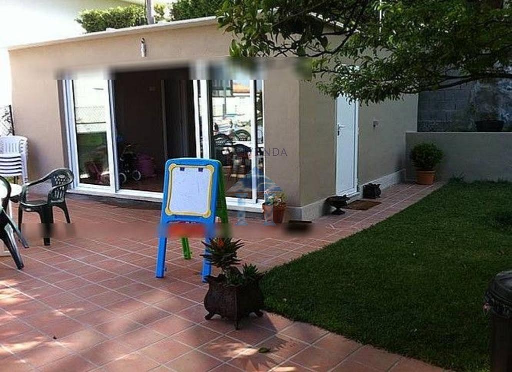 Foto del inmueble - Casa en alquiler en Nigrán - 294125300