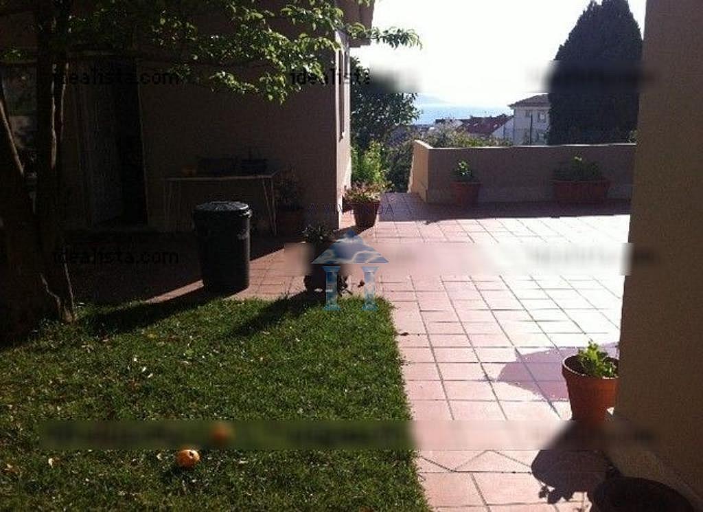 Foto del inmueble - Casa en alquiler en Nigrán - 294125303