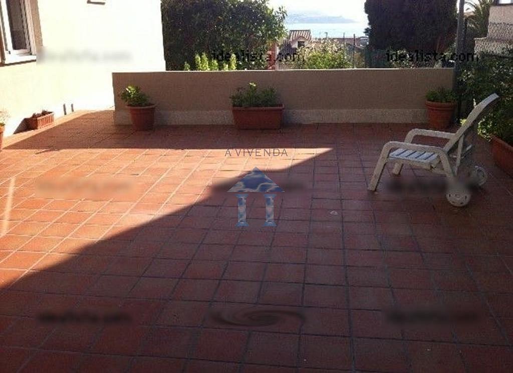 Foto del inmueble - Casa en alquiler en Nigrán - 294125309