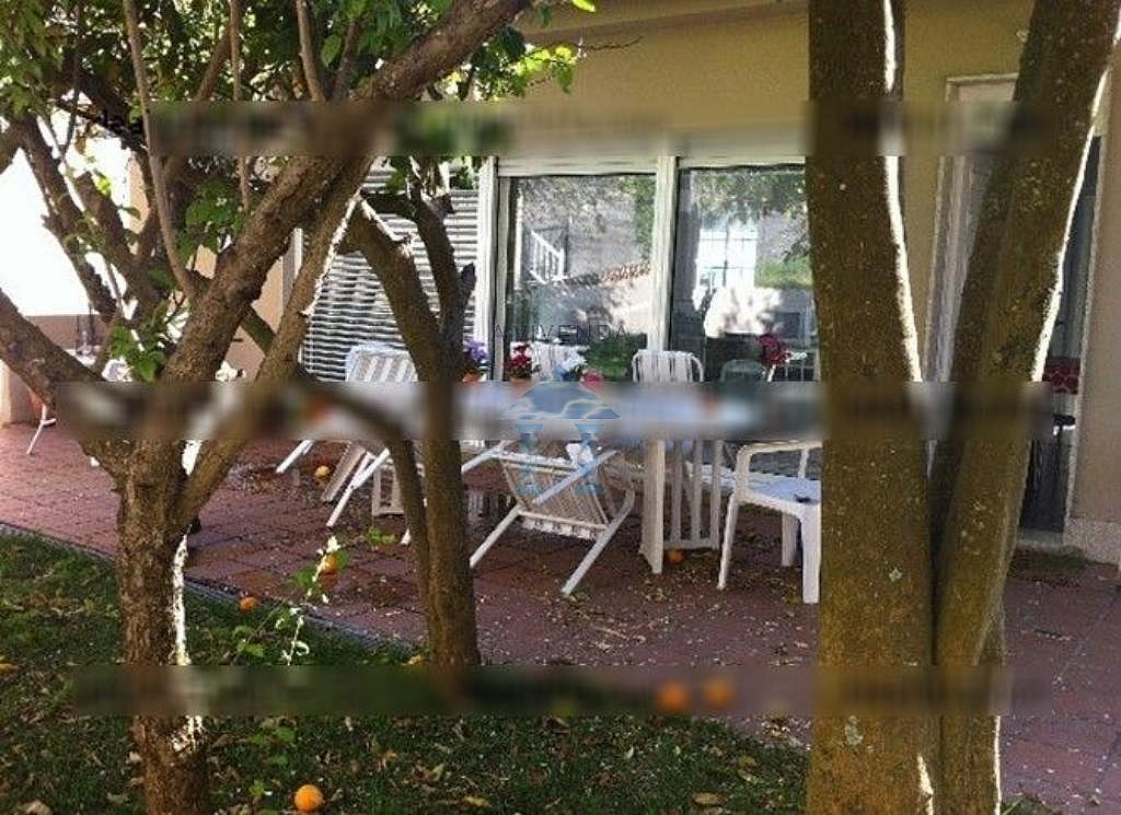Foto del inmueble - Casa en alquiler en Nigrán - 294125312