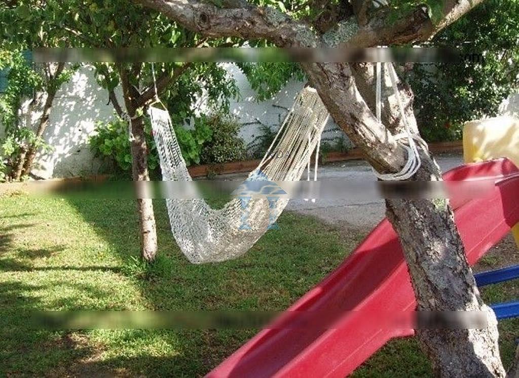 Foto del inmueble - Casa en alquiler en Nigrán - 294125315
