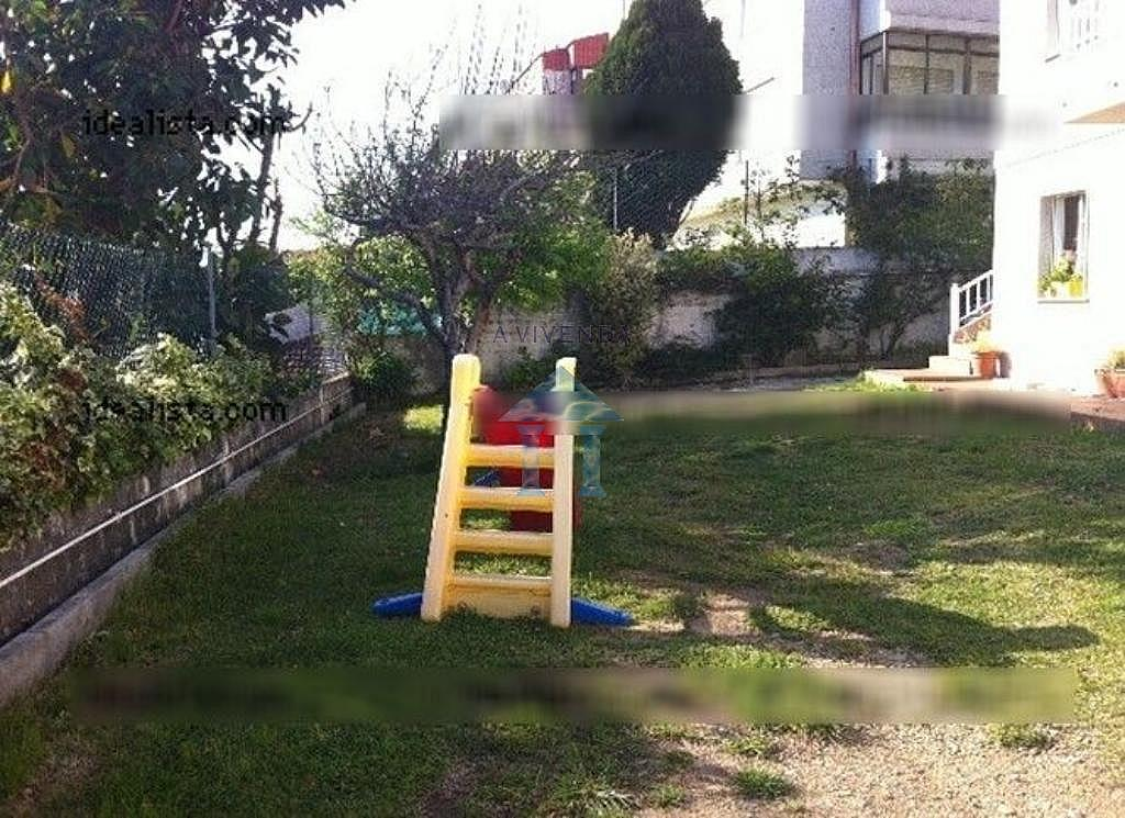 Foto del inmueble - Casa en alquiler en Nigrán - 294125318