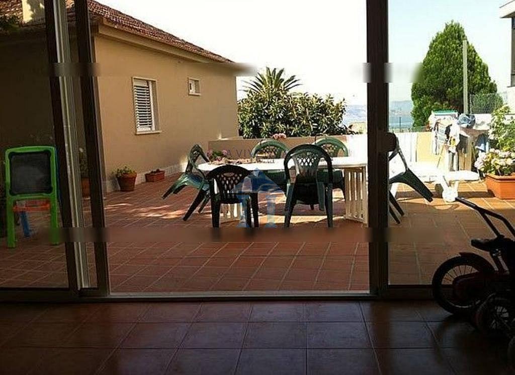 Foto del inmueble - Casa en alquiler en Nigrán - 294125330