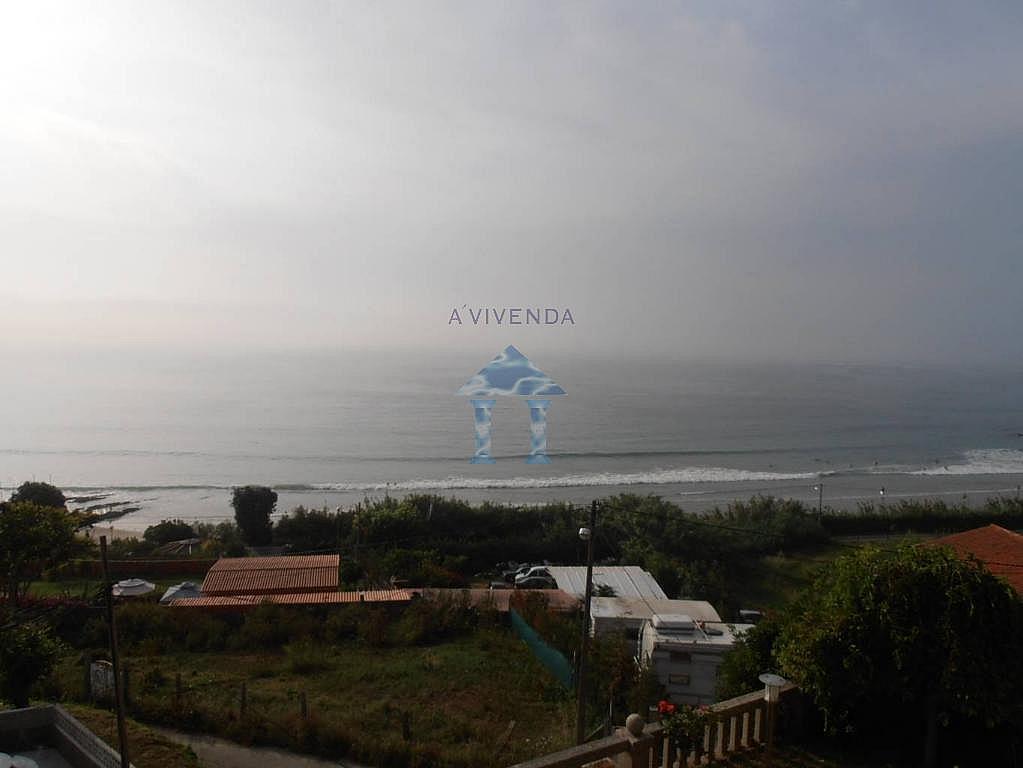 Foto del inmueble - Casa en alquiler en Nigrán - 294125618