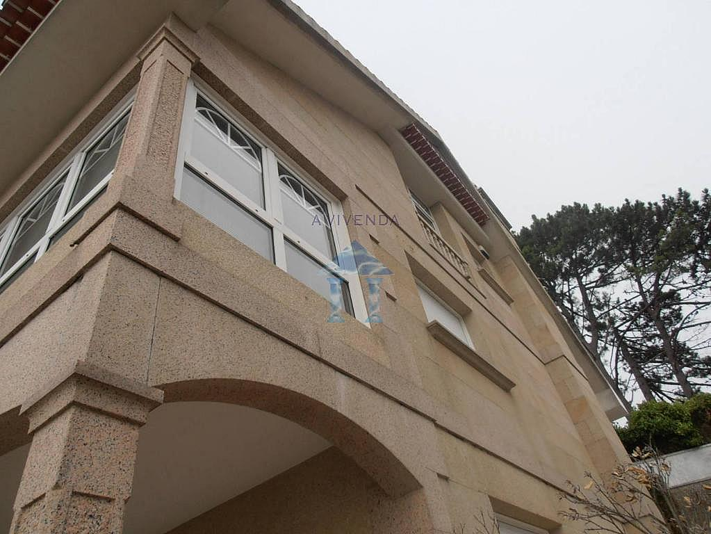 Foto del inmueble - Casa en alquiler en Nigrán - 294125621