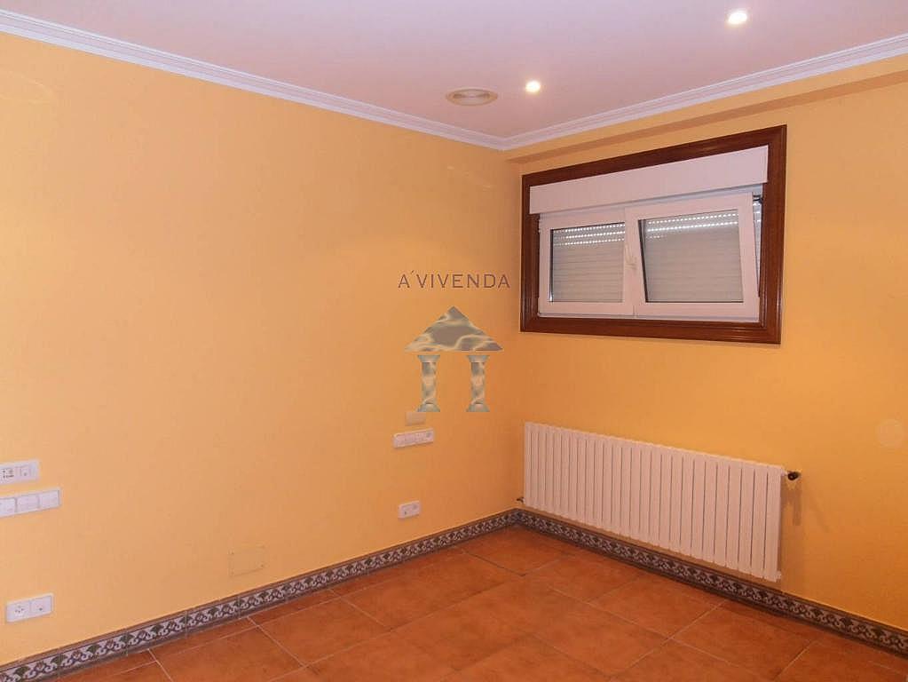 Foto del inmueble - Casa en alquiler en Nigrán - 294125624