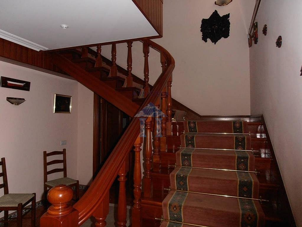 Foto del inmueble - Casa en alquiler en Nigrán - 294125645