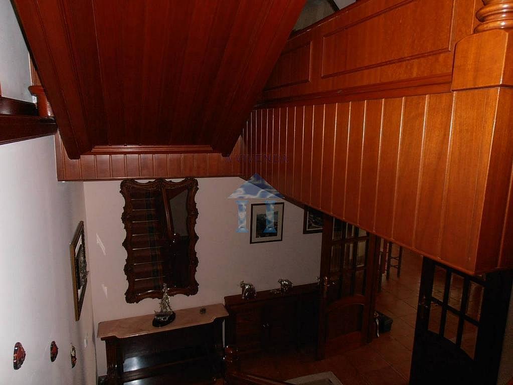 Foto del inmueble - Casa en alquiler en Nigrán - 294125648