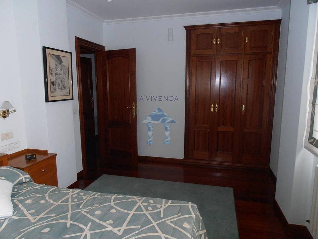 Foto del inmueble - Casa en alquiler en Nigrán - 294125657