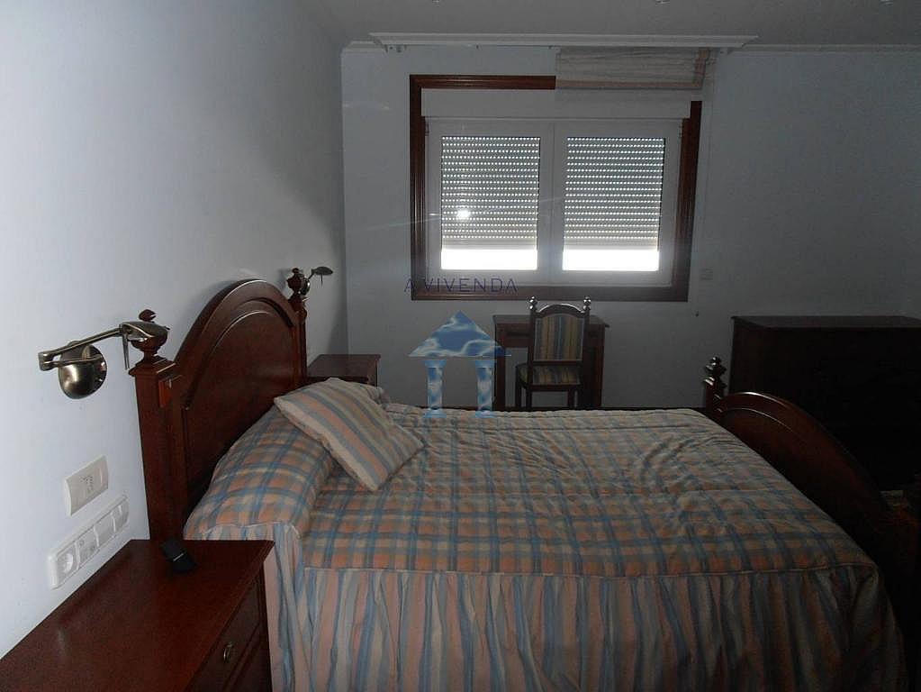 Foto del inmueble - Casa en alquiler en Nigrán - 294125663