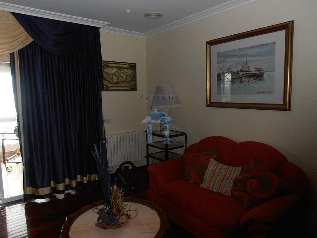Foto del inmueble - Casa en alquiler en Nigrán - 294125669