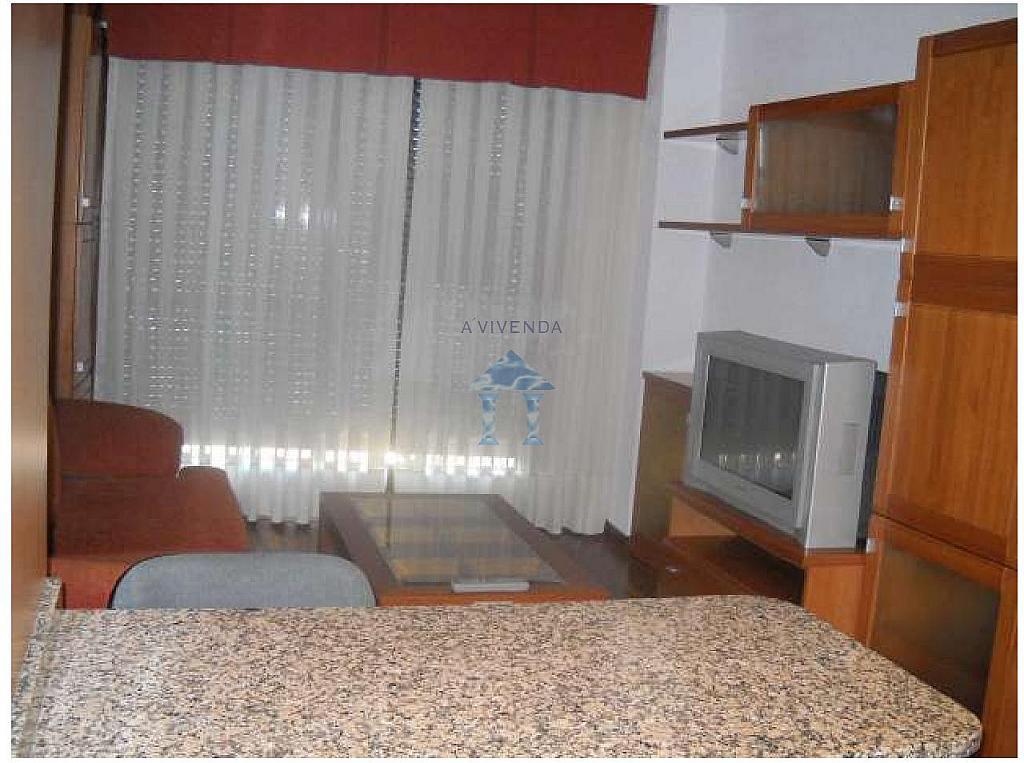 Foto del inmueble - Apartamento en alquiler en Vigo - 328724289