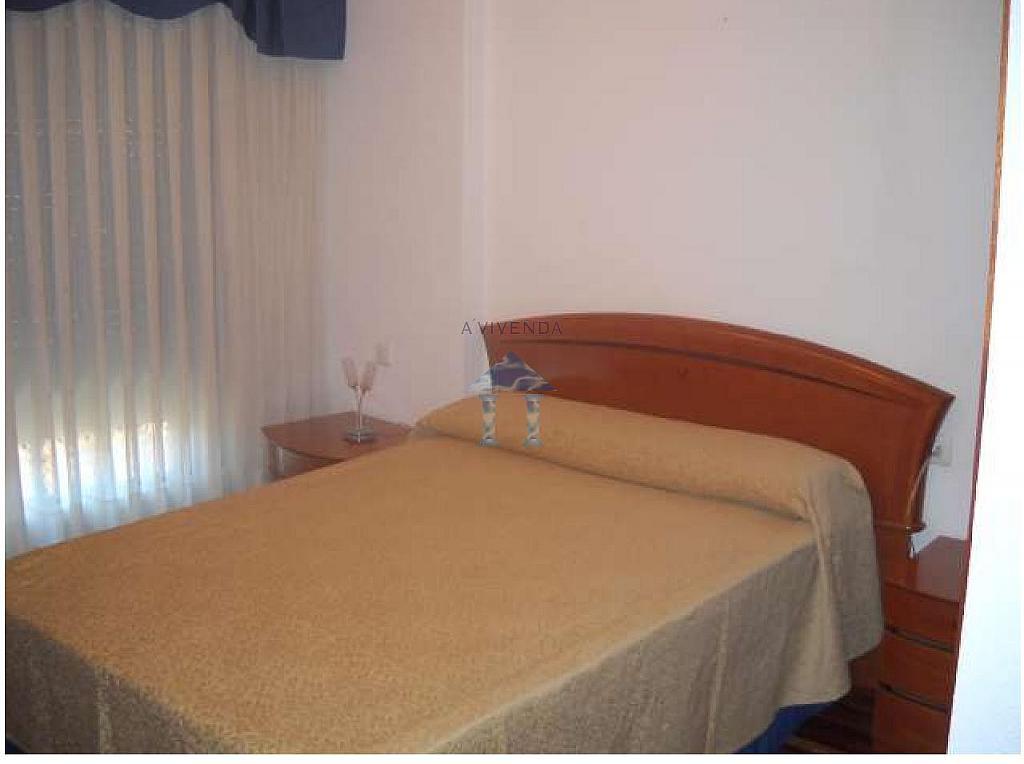Foto del inmueble - Apartamento en alquiler en Vigo - 328724292