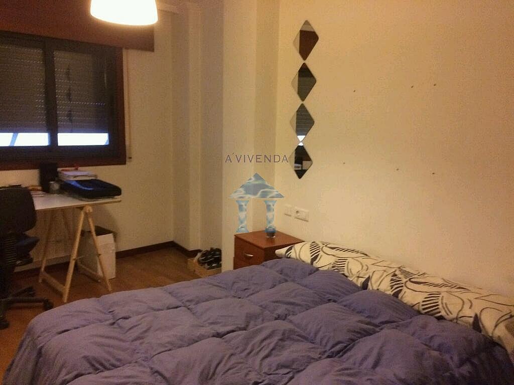 Foto del inmueble - Piso en alquiler en Vigo - 330277025