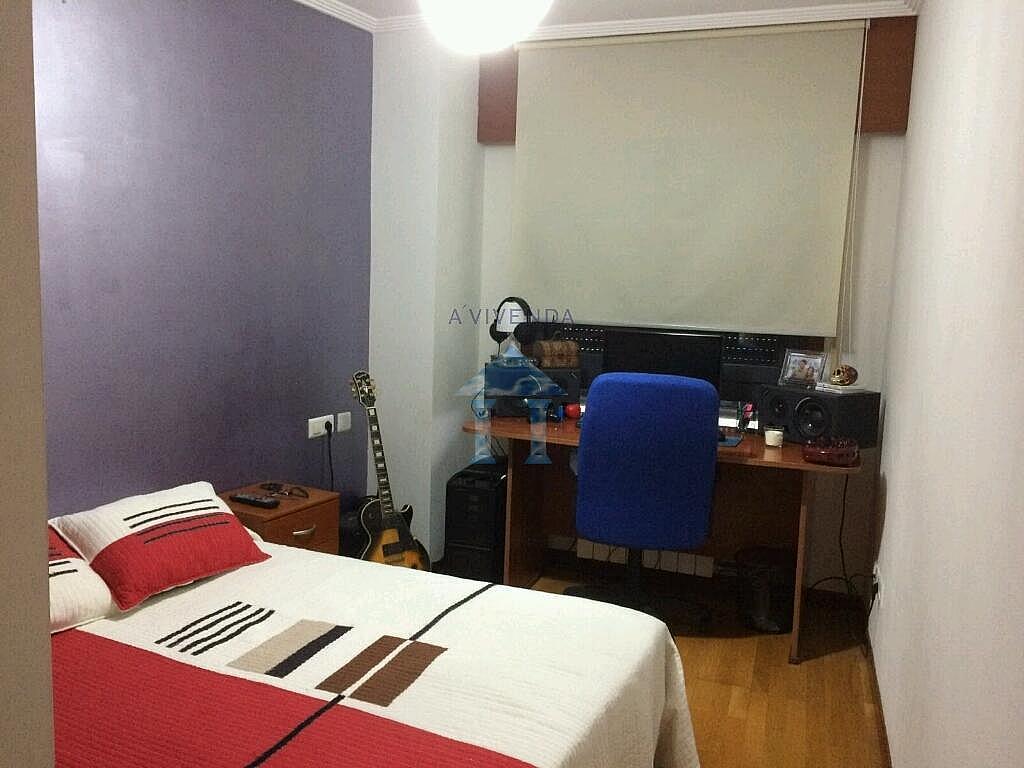 Foto del inmueble - Piso en alquiler en Vigo - 330277028