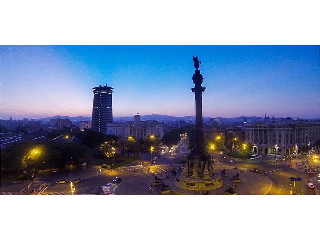 Piso en alquiler en El Gótic en Barcelona - 357088843