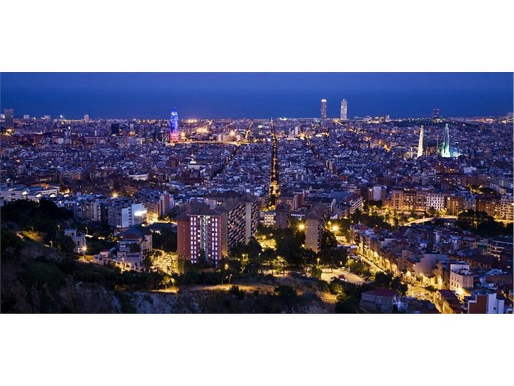 Piso en alquiler en El Gótic en Barcelona - 357088864