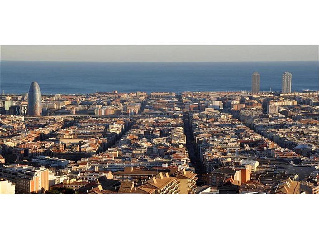 Piso en alquiler en El Gótic en Barcelona - 357088867