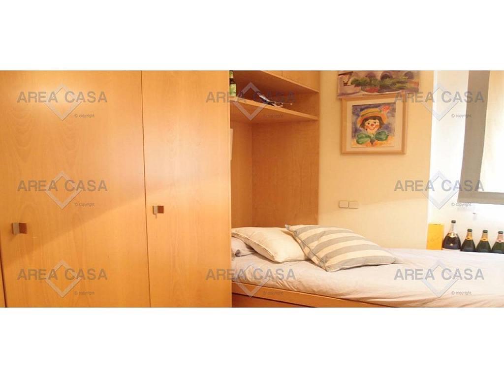Piso en alquiler en Sant Gervasi – La Bonanova en Barcelona - 328383378